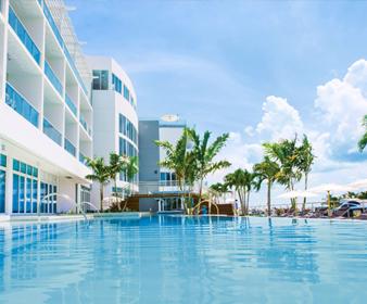 گردشگری و هتل
